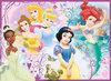 Ravensburger XXL Puzzel - Disney Princess