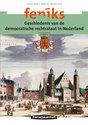 Feniks Havo Geschiedenis van de democratische rechtsstaat in Nederland