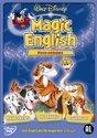 Magic English - Dieren Ontdekken
