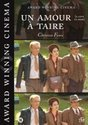 Un Amour A Taire (A Love to Hide)