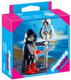 Playmobil Mantelgeest - 4694