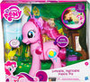 My Little Pony - Lopende Pinkie Pie