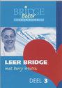 Leer bridge met Berry Westra 3
