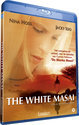 The White Masai (Blu-ray)