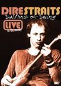 Sultans Of Swing...Live