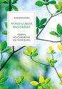 Cover voor - Mindfulness basisboek