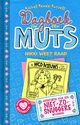 Dagboek van een muts - deel 5 - Nikki weet raad