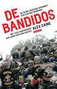 De bandidos, Paperback, 19,95 euro
