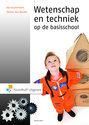 Wetenschap en techniek op de basisschool