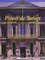 Pieter de Swart