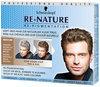 SK Re-Nature Men medium - Haarkleuring