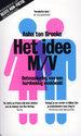 Cover voor - Het Idee M/V