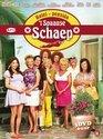 't Spaanse Schaep, Dvd, 10,99 euro