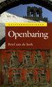 Luisteroefeningen 10 - Openbaring