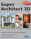 Easy Computing Super Architect 3d Zilver Nexgen - Nederlands