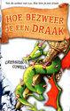 Hoe bezweer je een draak
