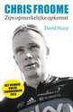 Biografie Chris Froome