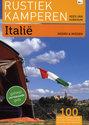 Rustiek kamperen / Italie (noord en midden)
