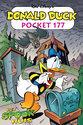 Donald Duck Pocket 177 / Het spookhuis