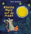 Eten en Drinken - kleine muis eet de maan