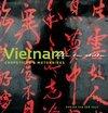 Vietnam chopsticks en motorbikes
