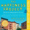 The Happiness Project Page-A-Day Calendar