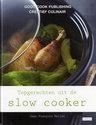 Topgerechten uit de Slow Cooker