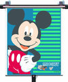 Tomy Mickey Mouse - Zonnescherm - Blauw