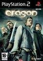 Eragon-The Game