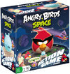 Angry Birds Space Actiespel