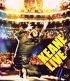Keane - Live At The O2