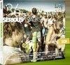 3FM 36 Serious Tracks - Volume 3