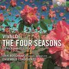 The Four Seasons, Cd (album), 6,99 euro