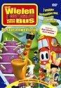 Wielen Van De Bus - Taartenfeest