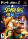 Scooby-Doo: Operatie Kippenvel