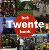 Het Twente boek