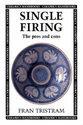 Single Firing
