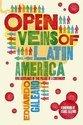 The Open Veins of Latin America