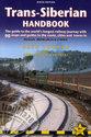 Trans-Siberian Handbook
