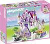 Playmobil Kristallen Paleis - 5474