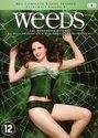 Weeds - Seizoen 5
