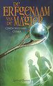 De Erfgenaam van de Magiër