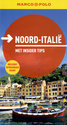 Marco Polo Noord Italie