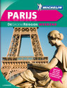 De Groene Reisgids Weekend Parijs