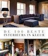 De 100 beste interieurs in kleur