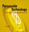 Persuasive Technology (ebook)