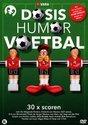 Dosis Humor - Voetbal