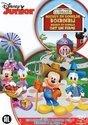 Mickey Mouse Clubhouse - Mickey En Donalds Boerderij