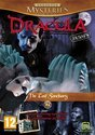 Dracula Series: Last Sanctuary Part2