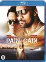 Pain & Gain (Blu-ray)